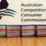 Nurofen maker slapped with $1.7 million in penalties for misleading claims