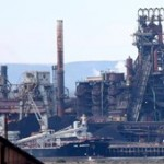 Benefit of subs contract to Whyalla unclear