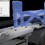 Autodesk releases Inventor 2017
