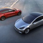 Tesla's gamble on its 'affordable' electric car
