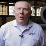 Involved in welding? Check out the most important video you will watch this year