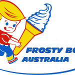 Frosty Boy secures another Chinese QSR deal