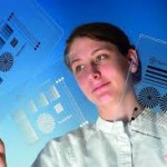 Change and growth expected in latest conductive inks and paste research