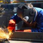 Year's strong start continues, manufacturing jobs expected to increase: industrial survey