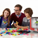 Autodesk and Mattel Team Up to Bring New Digital and 3D Printing Experiences to Kids and Families