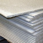 Illegal Chinese asbestos imports a growing problem