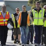 Australian businesses see hope for 2016