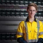Pre-apprenticeship courses ticket to career in growth industries