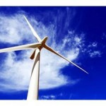 Renewable energy set for a comeback