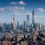 Shanghai wants more foreign investment in intelligent manufacturing