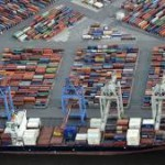What do Australian exporters want from 2016?