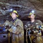 Nyrstar to exit mining