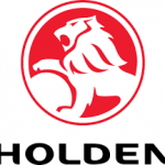 Holden defends new car sales slump with strong 2015 figures