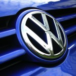 Volkswagen Australian sales up last year, despite diesel scandal