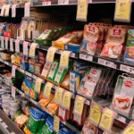 Food and grocery manufacturing booming in western Sydney