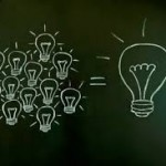 """Lack of """"innovation culture"""" needs to be addressed: industry report"""