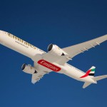 Emirates signs US$16 billion engine services deal with GE Aviation for airline's GE9X-powered Boeing 777X fleet