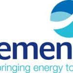 McConnell Dowell and Jemena to construct North East Gas Interconnector