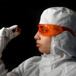 Flexible electronics researcher named in top 10 APAC innovators list