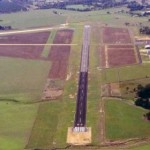 Aerospace manufacturing facility opens in Latrobe Valley