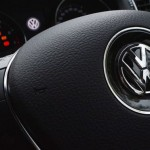 VW announces $1K goodwill offer for USA customers