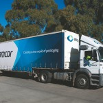 Amcor acquires US manufacturer Enron