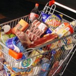 Supermarkets still squeezing suppliers in agreements, says ACCC chairman