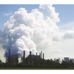 Govts should introduce carbon taxes now – IMF chief
