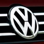 New Volkswagen CEO tells staff of difficulties ahead