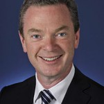 CRCs and Industry Growth Centres to work together, says Pyne