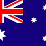 Australia ranks third on global dynamism index