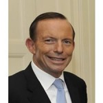 Claim-small-businesses-could-rort-Tony-Abbott-s-ne_4.jpg