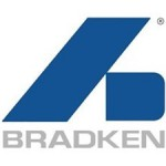 Bradken merger off