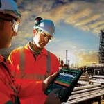 Keeping control systems safe and secure