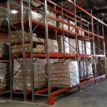 Looking beyond the type of racking