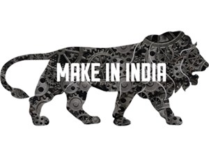 Time-to-chase-the-tiger-exporting-to-India-661193.jpg