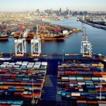 Port of Melbourne lease – Opposition, Greens force inquiry