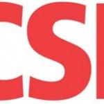 CSL shares top the $100 mark