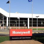 Honeywell to acquire Elster from Melrose