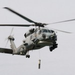 Lockheed to acquire Sikorsky for $US 9 bn