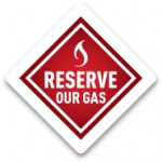 Union pushes ALP to back domestic gas reservation