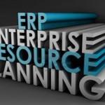 6180031-enterprise-resource-planning-image-from-ramialsindi-wordpress-com_1.jpg