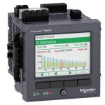 New metering offer to simplify power quality