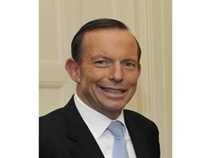 Claim-small-businesses-could-rort-Tony-Abbott-s-ne.jpg