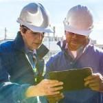 Cisco releases IoT system