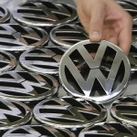 Robot kills worker at Volkswagen factory