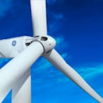 New wind farm to go ahead in VIC