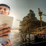 Technology to boost asset uptime, cut maintenance costs