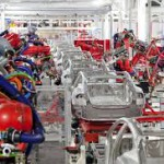 Business, government need to rethink factories: Arup report