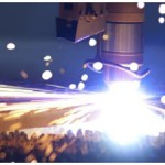 """Griffith University: new CRC to help """"regenerate"""" local manufacturing"""